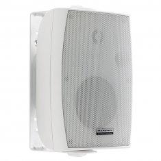 Enceinte Audiophony EHP520W