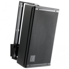 Enceinte installation Audiophony S10