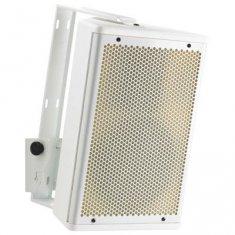 Enceinte installation Audiophony S10W