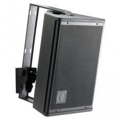 Enceinte installation Audiophony S6