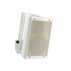 Enceinte installation Audiophony S6W
