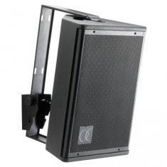 Enceinte installation Audiophony S8
