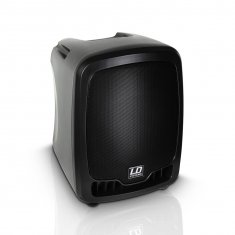 Enceinte Passive Roadboy 65 SP LD Systems
