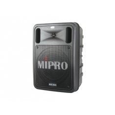 Mipro MA 505 EXP