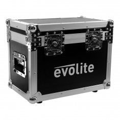 EVO BEAM 60 CR FLIGHTCASE 2IN1