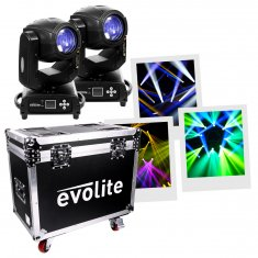 EVOLITE BEAM 1R BUNDLE 1