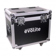 Evolite Evo Beam 100 Flightcase 2in1