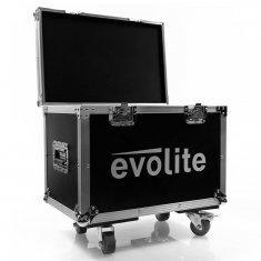 EVOLITE EVO SPOT 120 FC_1