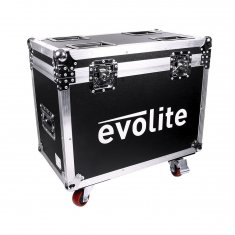 Evolite FC Twin Beam 1R