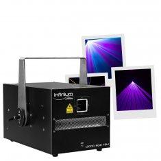 Evolite Infinium 12 000 RGB FB4