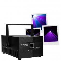 Evolite Infinium 25 000 RGB FB4