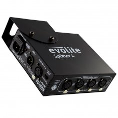 EVOLITE SPLITTER 4