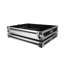 FLIGHT-CASE DENON PRIME 4