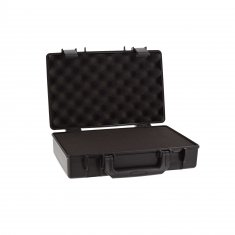 Flight case IP 65 CASE 10