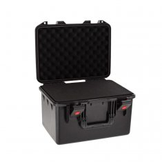 Flight case IP 65 CASE 30