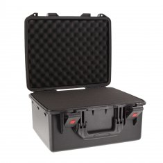 Flight case IP 65 CASE 40