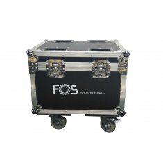 FOS CASE IRIDIUM