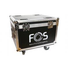 FOS CASE SPOT 100 PRO