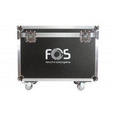 FOS DOUBLE CASE SPOT 150