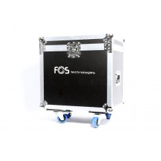 FOS DOUBLE CASE WASH 600 HEX