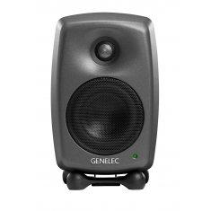 Genelec 8020 DPM