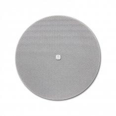 Haut-parleur design encastrable CMX20DT APART