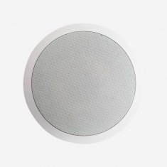 Haut-parleur encastrable Audiophony CHF860