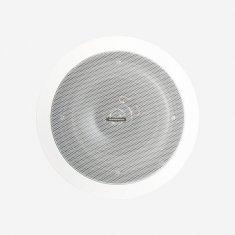 Haut-parleur encastrable Audiophony CHP610