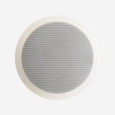 Audiophony CHP660