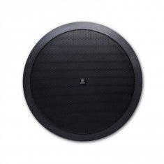 CM1008 BLACK APART