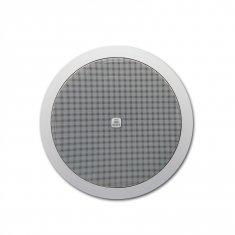 Haut-parleur encastrable CM6E APART