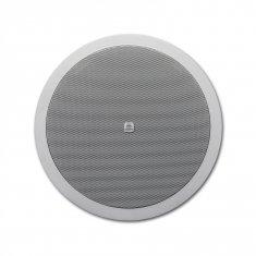Haut-parleur encastrable CMX20T APART