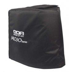 Housse AUDIOPHONY COV-MOJO 500 LINE
