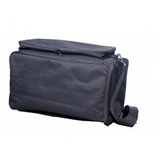 Housse de transport Power Acoustics BAG 1400