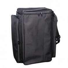 Housse de transport Power Acoustics BAG5400