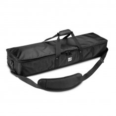 Housse LD Systems MAUI 28 G2 SAT BAG