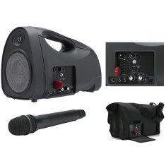 Jogger 50 Audiophony