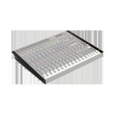 Kit de mise en rack PROFX16-RK