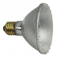 Lampe PAR 30 Flood E27 OSRAM