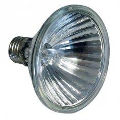 Lampe PAR 30 Spot E27 OSRAM
