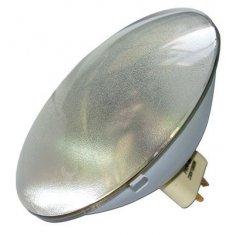 Lampe PAR56 MFL 230V 300W 3100°K 300H