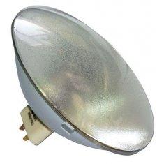 Lampe PAR56 NSP 230V 300W 3100°K 300H
