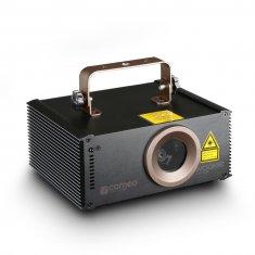 Laser Caméo WOOKIE 600B