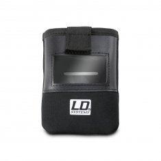 LD Systems BP POCKET 2