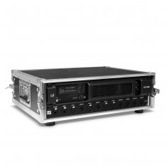 LD Systems DSP 44K RACK