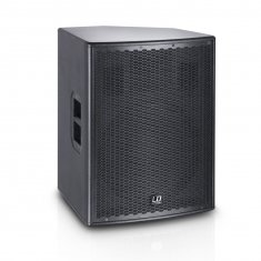 LD Systems GT 15A
