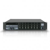 LD Systems  SP4K
