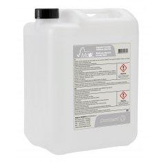 Liquide à brouillard 6L Contest MD6L