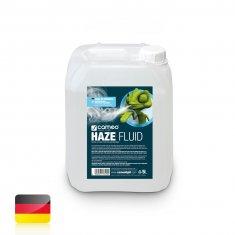 Liquide à brouillard Cameo HAZE FLUID 5L