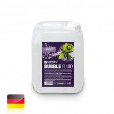 Liquide à bulles Caméo Bubble Fluid 5L